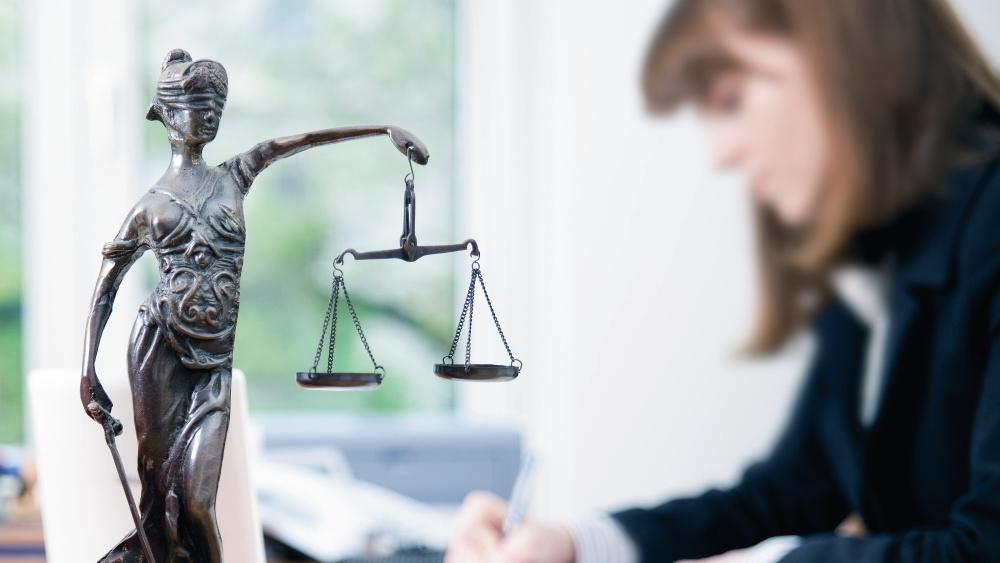 Sąd polubowny